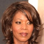 NBC Orders Alfre Woodard Pilot 'State of Affairs' to Series
