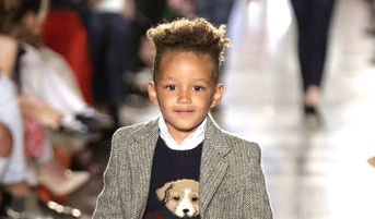 alicia-keys-son-egypt-ralph-lauren-kids-show-w352