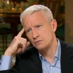 Anderson Cooper's CNN Ratings Increased Due to Donald Sterling Interview