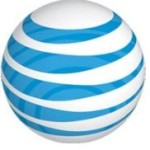 Report: AT&T in Talks to Buy DirecTV for Almost $50 Billion
