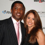 Babyface Gets Married; D. Wade and Gabrielle Union Start Journey to Wedding Chapel