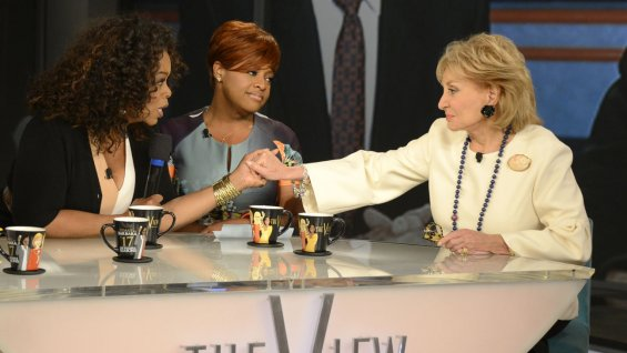 barbara_walters_the_view_final_show_a_l