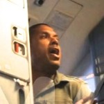 Benzino Says He Got an Apology and Voucher from AirTran (Pic)