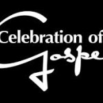 BET Cancels 'Celebration of Gospel' Special for Next Year