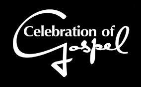 bet celebration of gospel