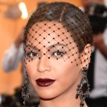 Rihanna, Kimye, Lupita, Beyonce, More Rock Met Gala Red Carpet (Pics)