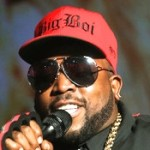 Big Boi Announces New Record Deal