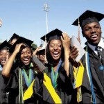 New Study Shows Black College Graduates Still Discriminated Against When Seeking Employment