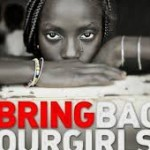 The Best Thing We Can Do is #BringBackOurGirls