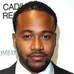 Columbus Short Pleads Not Guilty in Bar Brawl Case
