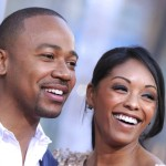 Columbus Short's Ex Says He's Violated Restraining Order 6 Times