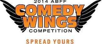 comedy wings