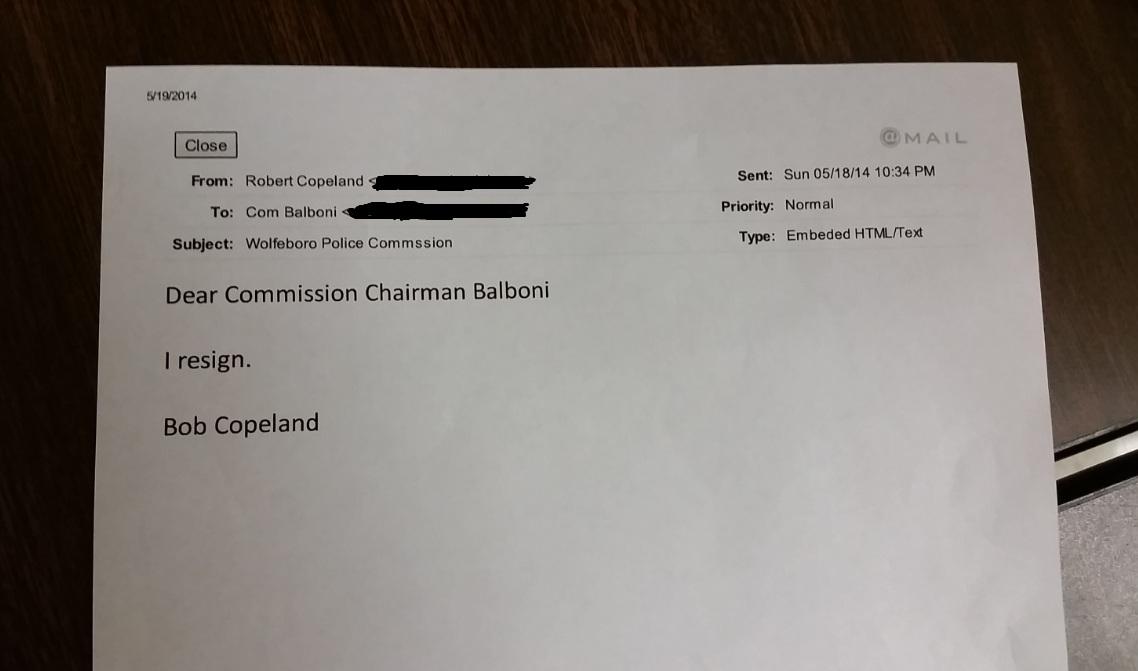 copeland-resignation-letter-1