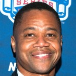 Cuba Gooding Jr. Joins Growing 'Selma' Cast