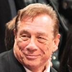 NBA: Donald Sterling Tried to Mislead Investigation of Racist Remarks