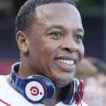 Apple Negotiating to Buy Dr. Dre's Beats Electronics for $3.2 Billion!