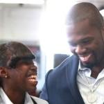 Chuck D, 50 Cent to Produce Season 2 of 'Dream School'