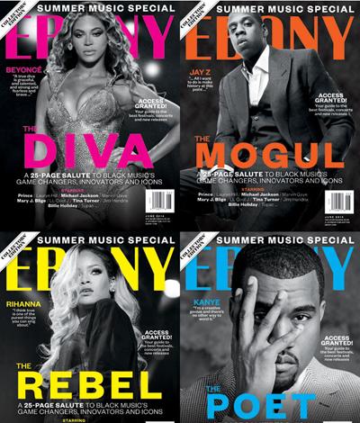 ebony-magazine-400x470