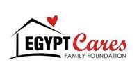 egyptcareslogo