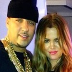 The Kardashians Upset with French Montana's Influence Over Khloe