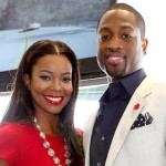 Gabrielle Union Dishes on D. Wade being a 'Groomzilla'