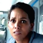 New Extended Trailer for Halle Berry's CBS Drama 'Extant' (Watch)