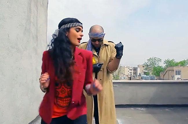 happy-from-tehran-video-billboard-650