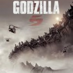 'Godzilla' is Coming on Friday (Watch)