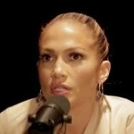 Jennifer Lopez Weighs in on 'That Fight in the Elevator' (Watch)