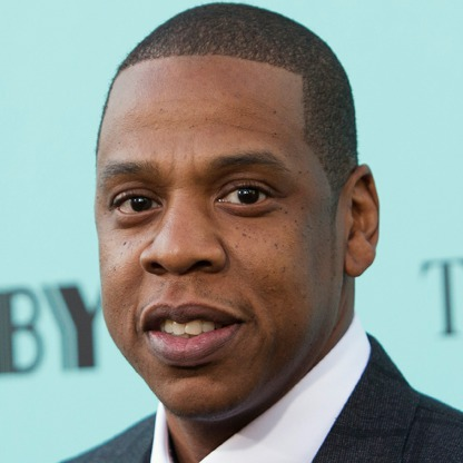 Jay Z Reportedly Cuts Ties with Longtime Business Mngr. John Meneilly ...