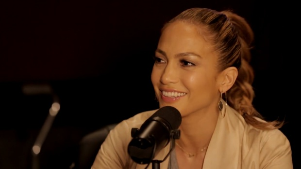 jennifer lopez the angie review