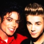 Michael Jackson/Justin Bieber Duet Coming; 'Xscape' Eyes No. 1 on Billboard