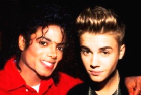 justin-bieber-and-michael-jackson-300x252