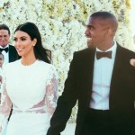 Kanye Rants During Wedding Speech; Debuts New Song in Adidas Ad (Watch)