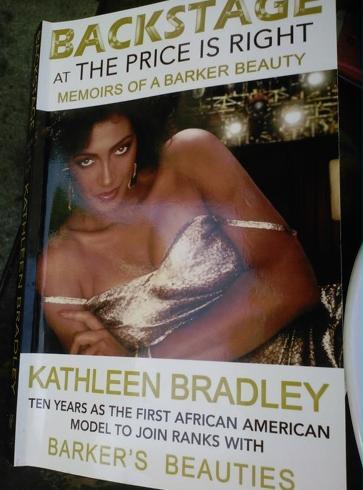 kathleen bradley book cover