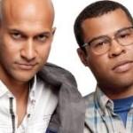 'Key and Peele' Emmy Billboard Pokes Fun at Donald Sterling