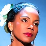 Audra McDonald's 'Lady Day' Being Recorded for Broadway Cast Album