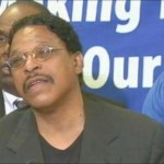 Leon Jenkins is Out! L.A. NAACP Chief Resigns Over Sterling Award Scandal