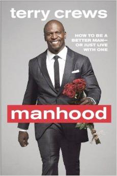 manhood (cover)