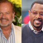Martin Lawrence/Kelsey Grammer Comedy 'Partners' Sets Premiere Date