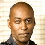'Shield' Star Michael Jace Charged in Shooting Death of Wife (Watch)