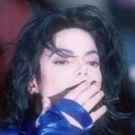 New Michael Jackson Track 'Blue Gangsta' Surfaces (Listen)