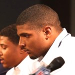 OWN Preps Reality Series on NFL Draft Pick Michael Sam