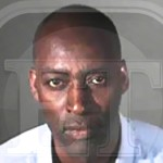 Michael Jace Due in Court Thursday on Homicide Charges