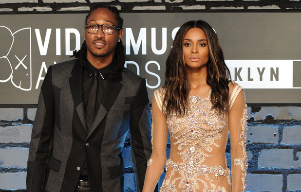 music-ciara-future