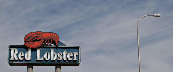 Olive Garden and Red Lobster Locations Ahead of Darden Restaurants Inc. Earning Figures