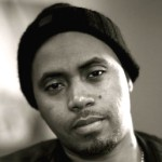 Nas Documentary 'Time is Illmatic' a Hot Seller at Cannes