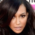 Naya Rivera's Rep Denies She Was Dropped from Columbia Records