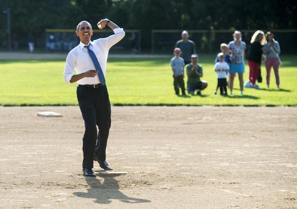 obama little league 3