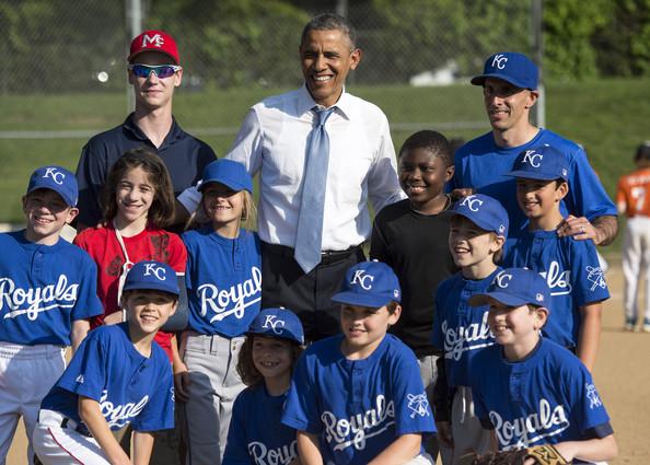 obama little league 6